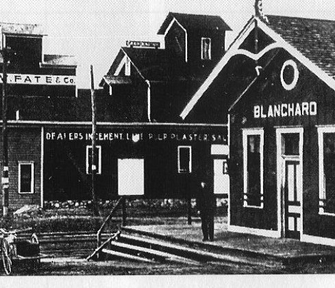 blanchard20railroad