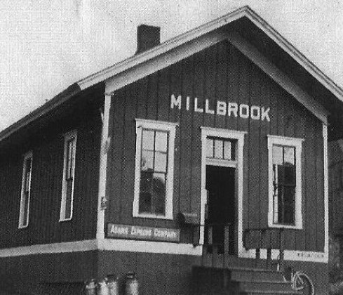 milbrook20railroad